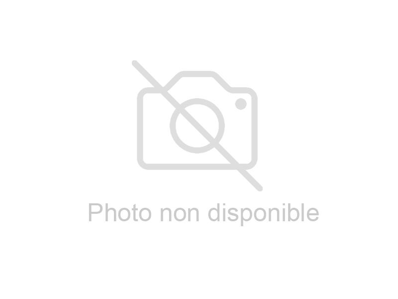 CHÁ'SSIS INFÉRIEUR POUR FPF7070ET & FPF7070DET