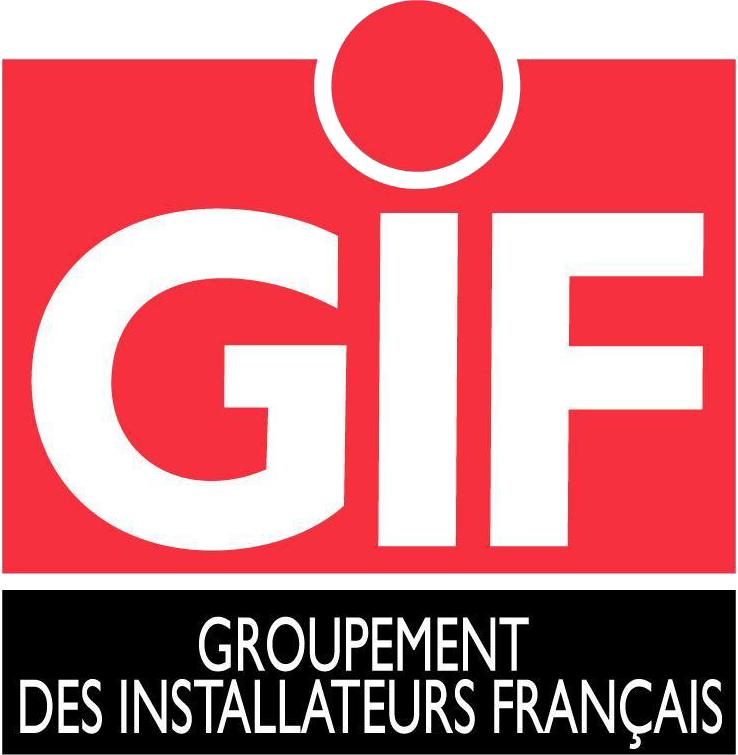 GIF Adhérents